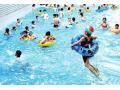 一个月接诊两百多儿童患皮肤病,都是因为游泳
