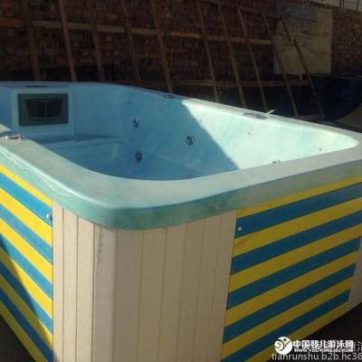 供应郑州3米儿童游泳池