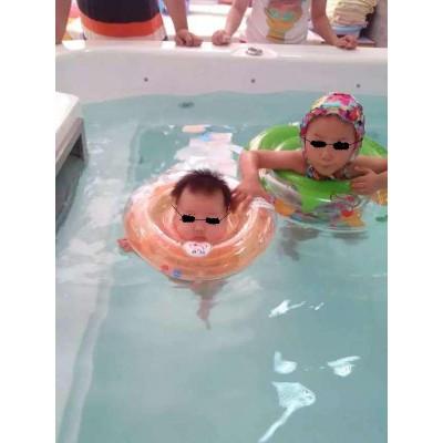 供就安馨医用婴儿游泳圈、儿童游泳圈