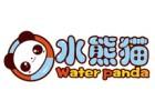 水熊猫婴儿游泳馆加盟