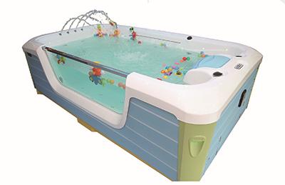 新款婴幼儿泳池设备,儿童泳池设备,欢迎来厂参观