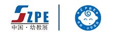 2019年山东国际孕婴童产业博览会