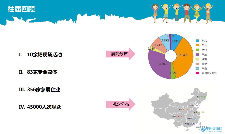 中国济南幼儿园配套设施 暨学前教育用品展往届回顾
