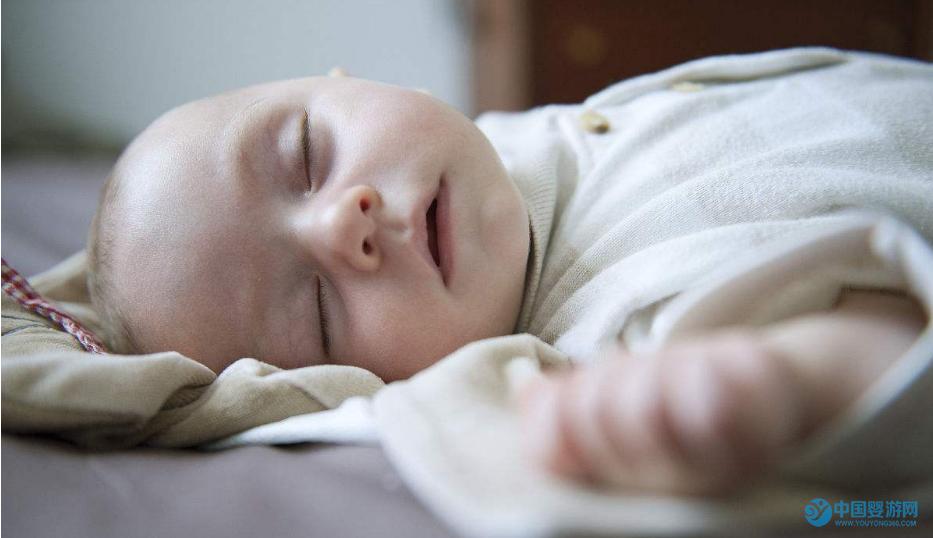 冬季到来,新生儿的这些保护措施一定要做好2