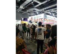 2019年3月山东潍坊国际孕婴童产品博览会