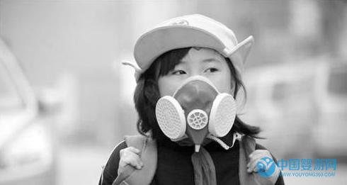 冬季雾霾,谨防宝宝呼吸道感染 预防宝宝冬季疾病的方法