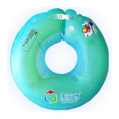 新品婴儿游泳馆必备优尔博腋下圈