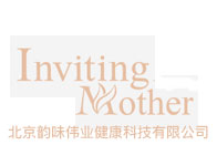 北京韵味妈妈加盟