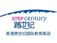 跨世纪国际教育加盟