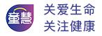 杭州艺卉母婴用品有限公司-营养品