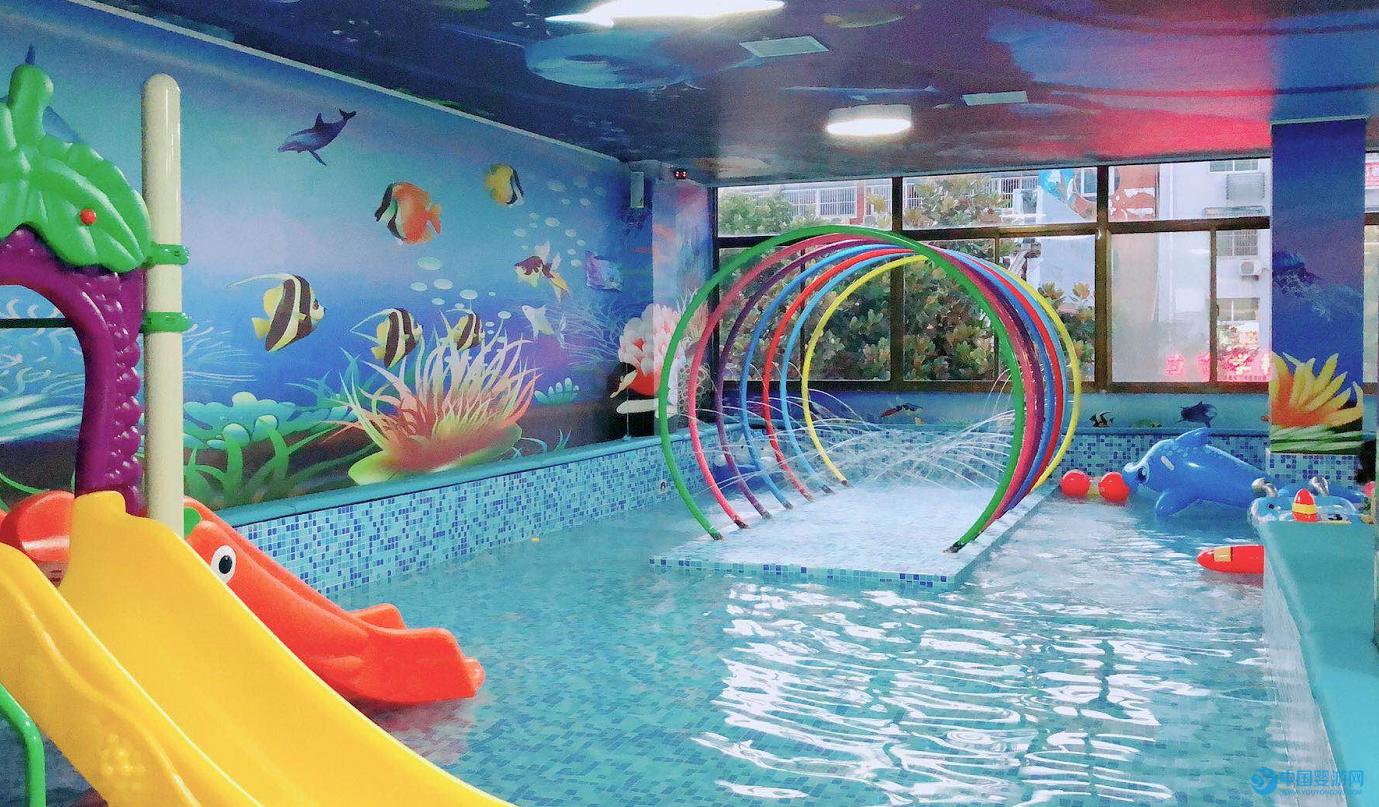 2019年婴儿游泳馆五一活动策划方案新鲜出炉 婴儿游泳馆策划方案 婴儿游泳馆五一活动 婴儿游泳馆活动方案