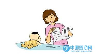 别逼2岁以下的宝宝改这6个所谓的坏习惯! 如何让宝宝更聪明 怎么让宝宝养成好习惯 宝宝用手抓饭怎么办2