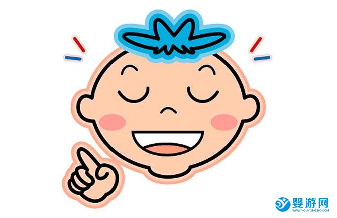 促进宝宝智力发育最好的六种方法 提高宝宝智力六大方法 促进宝宝智力并不难2