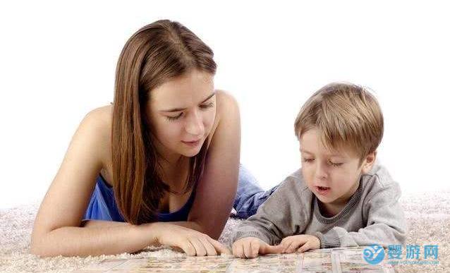 提高宝宝智力发育的几个小故事,很有用 提高宝宝智力发育 促进宝宝智力发育 提高宝宝智力小故事 怎么促进宝宝智力发育2