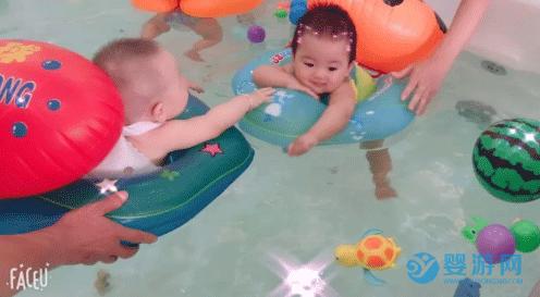 婴儿游泳馆活动策划方案怎么写?看完这篇就心里有数了! 婴儿游泳馆活动策划案 游泳馆活动方案怎么写 婴儿游泳馆活动四要素 (1)