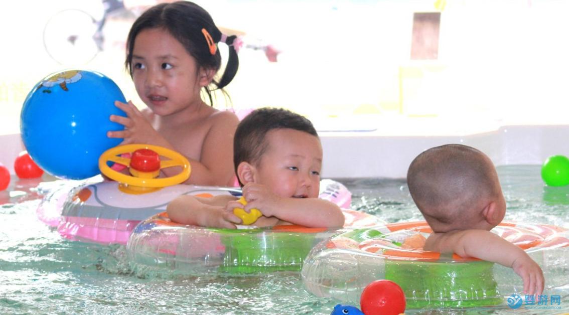 婴儿游泳行业竞争涉及哪些内容?这里有你想要的答案 提高行业竞争力 婴儿游泳馆经营指导 婴儿游泳馆提高竞争力 婴儿游泳馆客流量提升 (3)