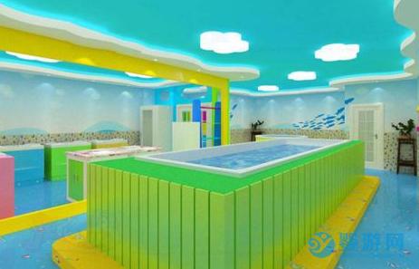 开婴儿游泳馆所需婴儿游泳用品清单,你知道吗 婴儿游泳设备清单 婴儿游泳用品 开婴儿游泳馆所需用品 (3)