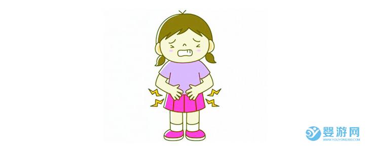 【干货】宝宝腹痛的五大原因及护理方法 造成宝宝腹痛的原因 宝宝腹痛怎么办 宝宝腹痛护理方法2