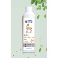 乐可馨山楂+麦芽+芡实(积)保健浴