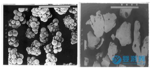 日本住友进口高分子吸水颗粒