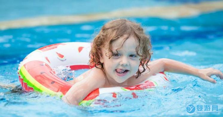 经营技巧:让顾客主动成交的五部曲 婴儿游泳馆提高成交率 婴儿游泳馆提高收益 婴儿游泳馆提高客流量 (2)