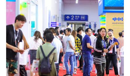 CEE深圳幼教展今日精彩回顾! 同期亚洲园长大会完美落幕!