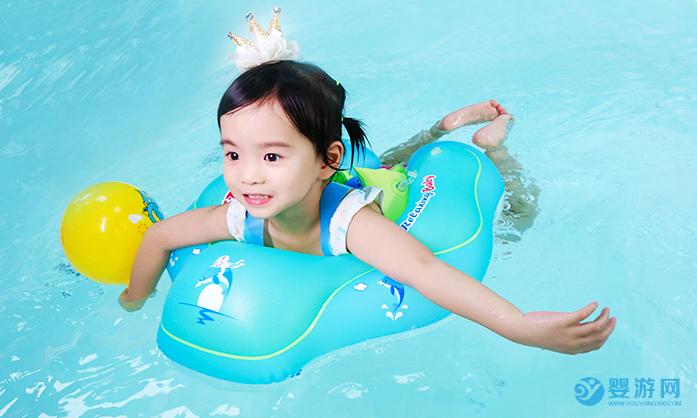 婴儿游泳馆宣传广告语合集,给你不一样的启发! 婴儿游泳馆40条宣传语 游泳馆宣传语合集 适合婴儿游泳馆宣传语12 (4)