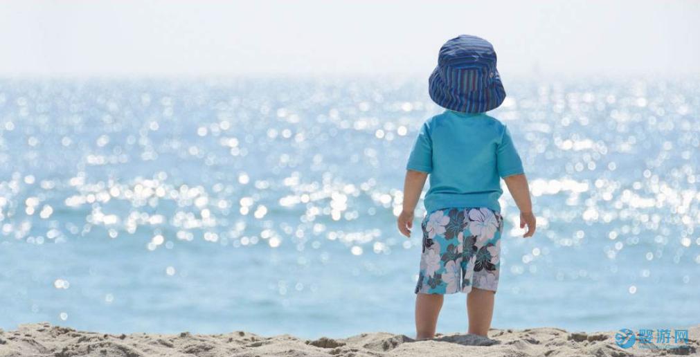 误会太大了,关于婴儿游泳纸尿裤的误解,您一定要知道! 研究发现,很多家长都对婴儿游泳纸尿裤的使用存在诸多误解! 小豆丁婴儿游泳纸尿裤 婴儿游泳纸尿裤选择 宝宝游泳纸尿裤怎么选12