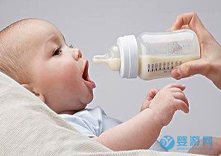 促进宝宝身高增长,体育运动与营养补充必不可少! 宝宝身高增长的方法 怎么让宝宝长得高 父母不高孩子怎么长高 (1)