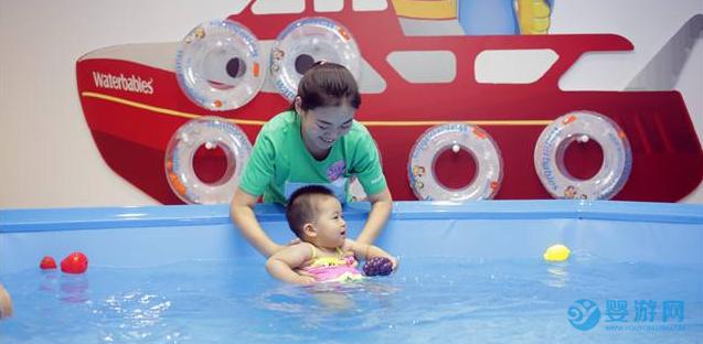 做好这四点,做好游泳馆经营与高转化并不难! 婴儿游泳馆提高客流量 婴儿游泳馆提高收益 婴儿游泳馆提高竞争力 (4)