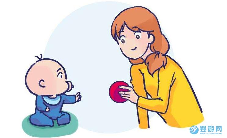 想促进宝宝智力发育?音乐和亲子游戏必不可少! 适合宝宝的音乐 促进宝宝智力的音乐 适合宝宝的亲子游泳1
