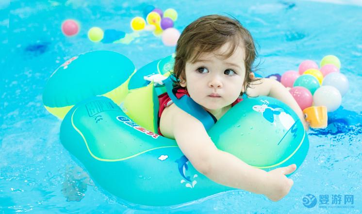 两大招数,有效提高婴儿游泳馆的顾客回头率! 提高婴儿游泳馆客流量 提高婴儿游泳馆顾客回头率 提高婴儿游泳馆收益 (3)