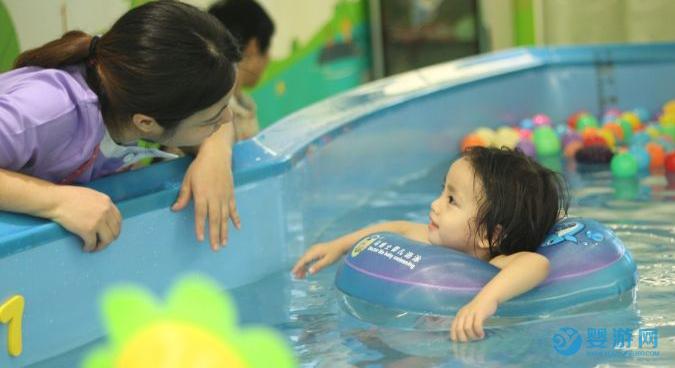 如何调理清晰地写一份婴儿游泳馆双十二活动策划方案? 婴儿游泳馆双十二活动 婴儿游泳馆活动方案 游泳馆双十二活动方案 (3)