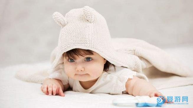 冬季做到这几点,低个子父母照样养出高个子娃! 促进宝宝身高增长方法 如何让宝宝长高 怎么让宝宝长得高23