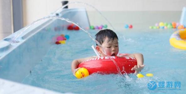 什么样的婴儿游泳馆广告宣传语更能抓住消费者的心? 婴儿游泳馆宣传广告语 婴儿游泳馆宣传语 婴儿游泳馆宣传广告词 (2)