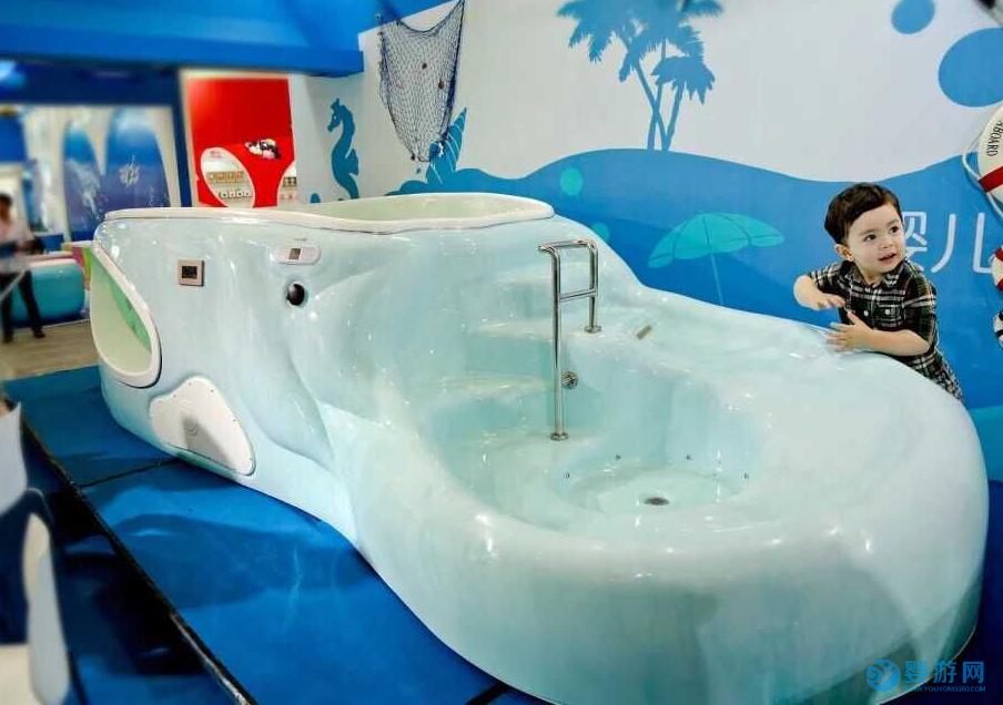 婴儿游泳馆设备成本合算