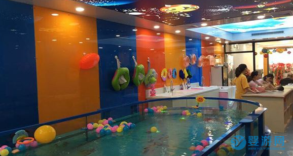 来了,适合婴儿游泳馆双十二举行的促销活动,都在这里了! 婴儿游泳馆双十二活动 游泳馆双十二活动方案 双十二游泳馆活动方案4