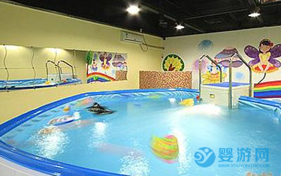 婴儿游泳好处多,带孩子去婴儿游泳馆之前,一定要做好这几件事! 坚持婴儿游泳的好处 婴儿游泳的好处有哪些 冬季婴儿游泳的好处 婴儿游泳注意事项 (1)