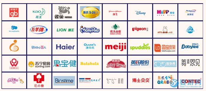 2019MBC深圳国际孕婴童用品展览会
