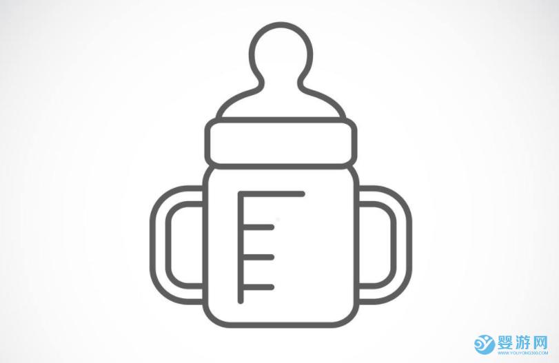 奶瓶种类繁多,新生儿使用哪种材质的奶瓶更好一点儿? 适合宝宝的奶瓶推荐 新生儿奶瓶材质选择 适合新生儿的奶瓶5