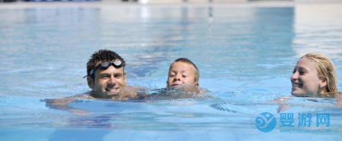 都2020年了,开婴儿游泳馆有什么好的名字推荐吗? 婴儿游泳馆开店指导 婴儿游泳馆名字推荐 婴儿游泳馆怎么取名 (2)
