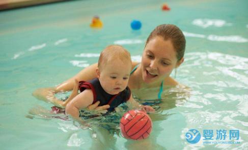都2020年了,开婴儿游泳馆有什么好的名字推荐吗? 婴儿游泳馆开店指导 婴儿游泳馆名字推荐 婴儿游泳馆怎么取名 (1)