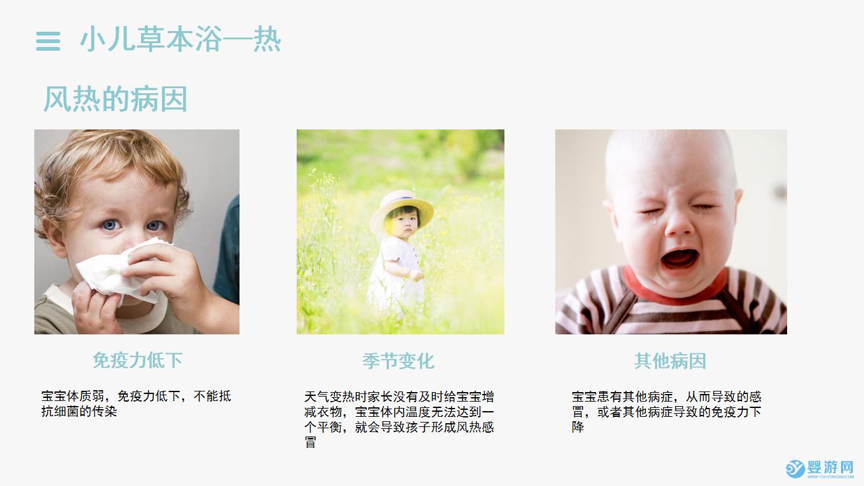 助力婴幼儿健康,艾百婴药浴值得信赖! 宝宝适合哪种药浴 药浴的好处与优势 如何选择合适的药浴11