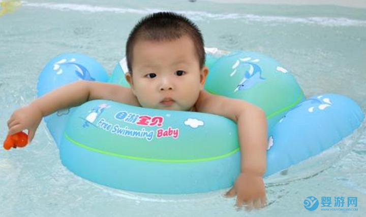 冬季提高宝宝免疫力,怎能少了药浴?药浴轻松解决宝宝咳嗽问题 宝宝咳嗽泡药浴有用吗