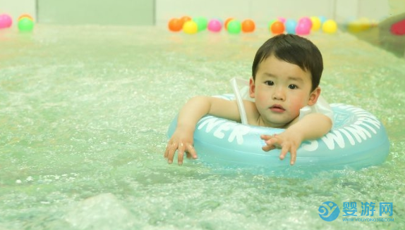 婴儿游泳馆经营管理:6个步骤让你的员工和你拧成1股绳 婴儿游泳馆经营管理 婴儿游泳馆怎么经营 开婴儿游泳馆怎么赚钱 (4)