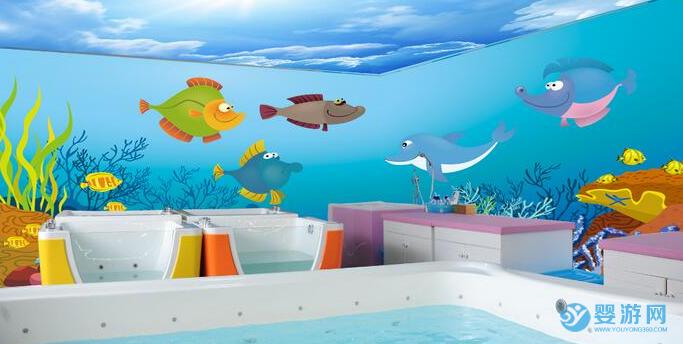 剖腹产宝宝可以游泳吗? 婴儿游泳注意事项 哪些宝宝不适合游泳 新生儿可以游泳吗 (3)