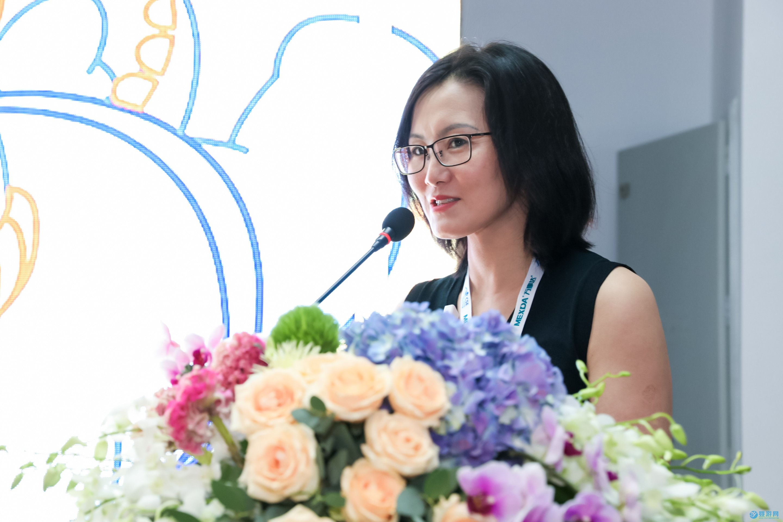 2021CSE上海国际婴幼儿游泳产业展览会