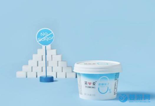 凉酸奶会伤害宝宝肠胃吗